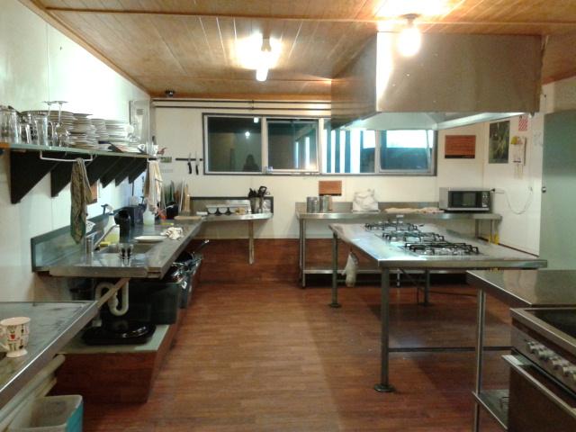 Dapur umum