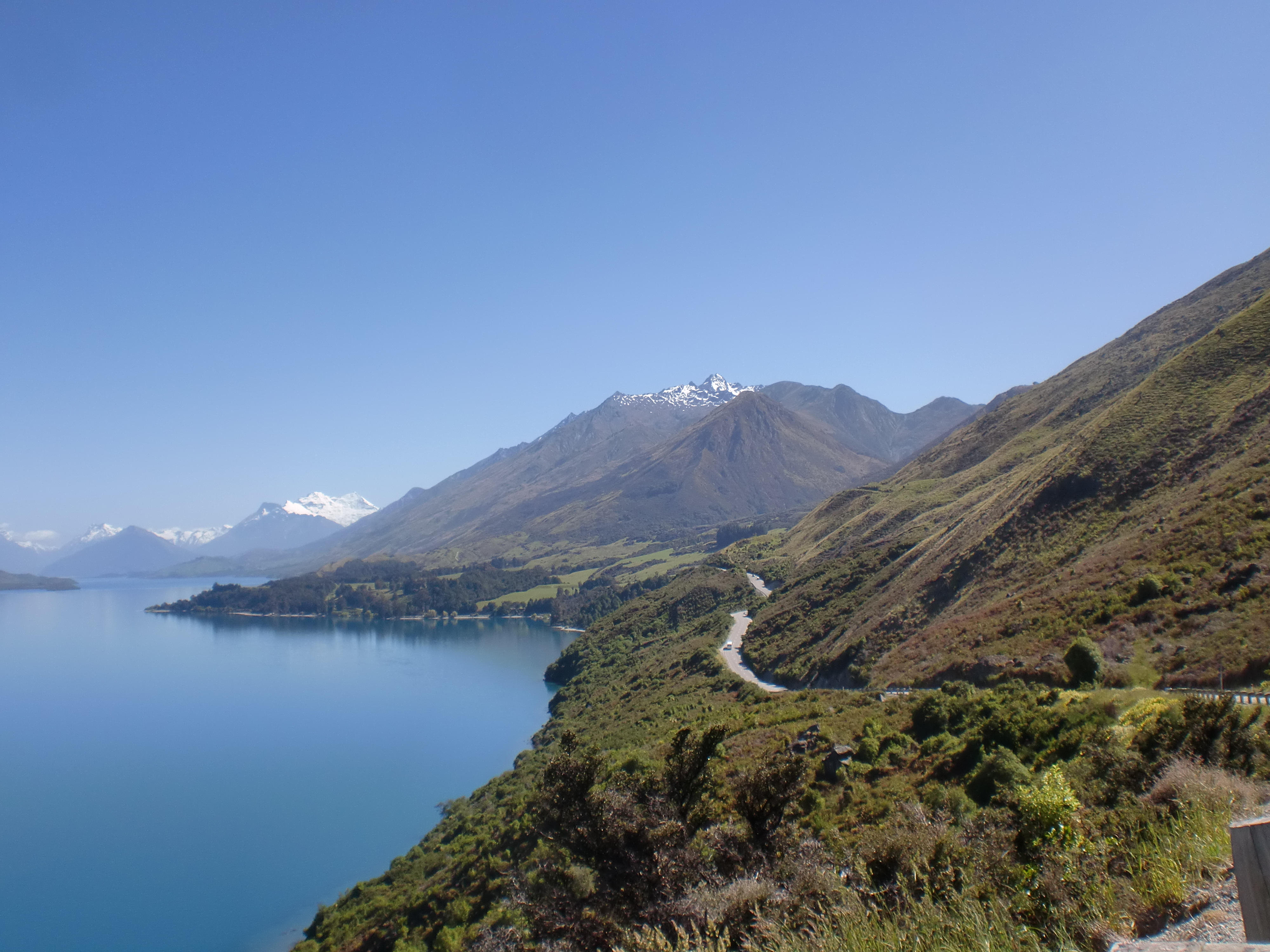 Pelaku Penembakan Di New Zealand Image: Dream Takes You Anywhere