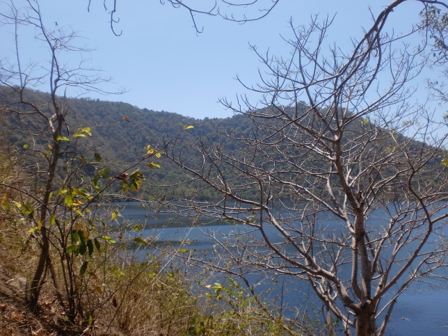 Pulau Setonda