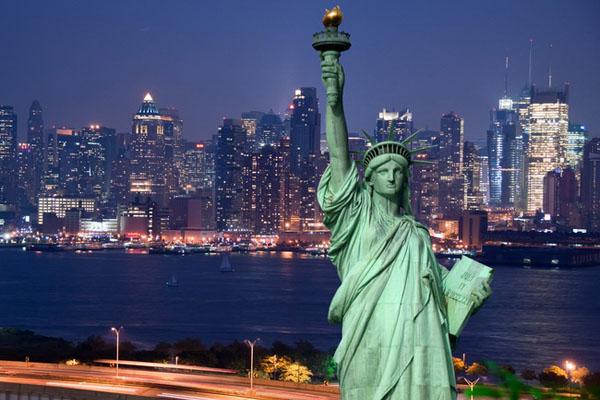 new-york-city-statue-of-liberty-3