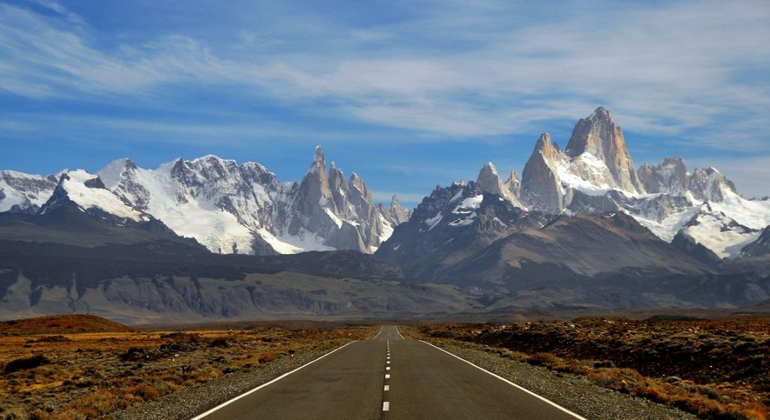 Los-Glaciares-Patagonia (1)