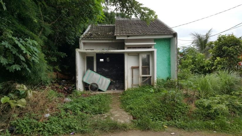 rumah rika1