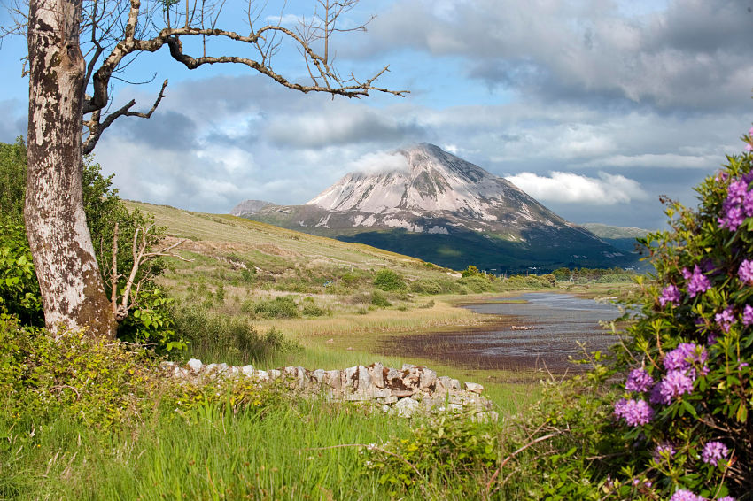 errigal-DSC_9501_opt